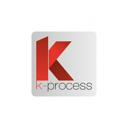 K process membre de FactoryLab